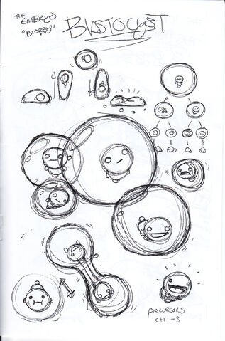 File:Page 32.jpg