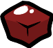 File:Cube Of Meat Icon.png