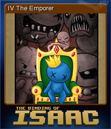 File:IV The Emporer Card.png