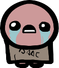 File:Box Side Isaac.png