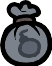 File:Bomb Bag Icon.png