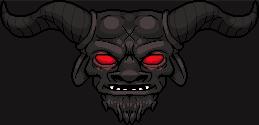 File:Boss Mega Satan.png