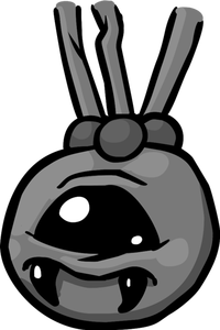 File:200x300-400px-Triachnid boss portrait.png