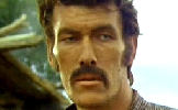 File:Ted cassidy.jpg
