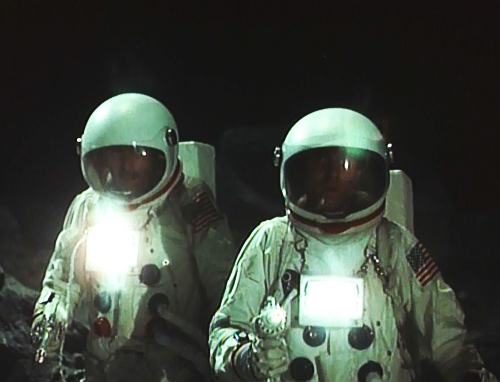 File:Astronauts exploring the Dark Side of the Moon.jpg