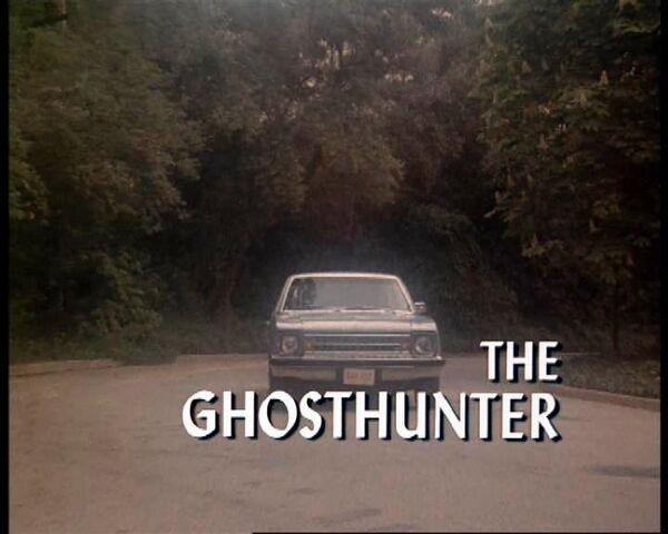 File:Ghosthunter.jpg