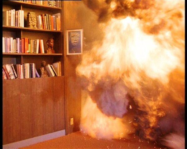 File:Vault explode.jpg