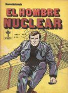 EL HOMBRE NUCLEAR 9