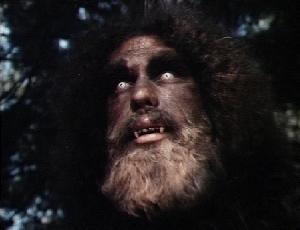 File:Bigfoot andre.jpg