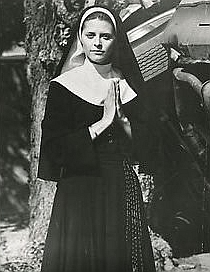 File:Sister Jaime.jpg