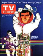 Six million dollar man tvguide2
