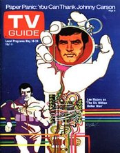 File:Six million dollar man tvguide2.jpg