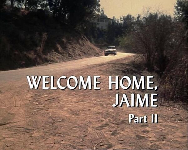 File:Welcome home jaime2.jpg