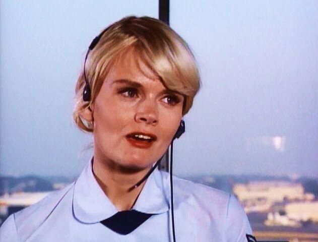 File:Pilot Error - Airman Jill Denby.jpg
