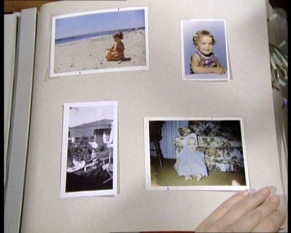 File:Scrapbook5.jpg