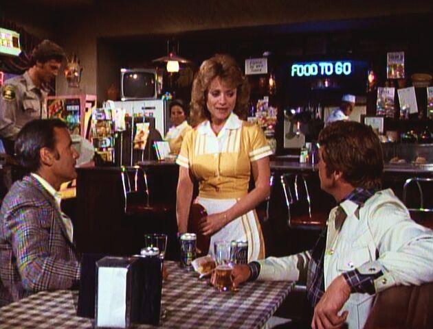 File:Task force - Callahan in restaurant.jpg