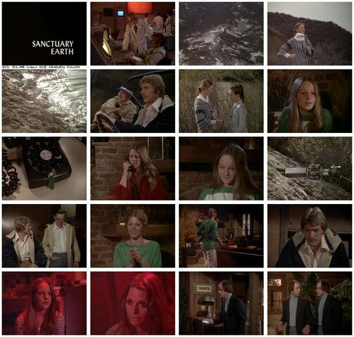 File:Th-The.Bionic.Woman.S03E16.jpg