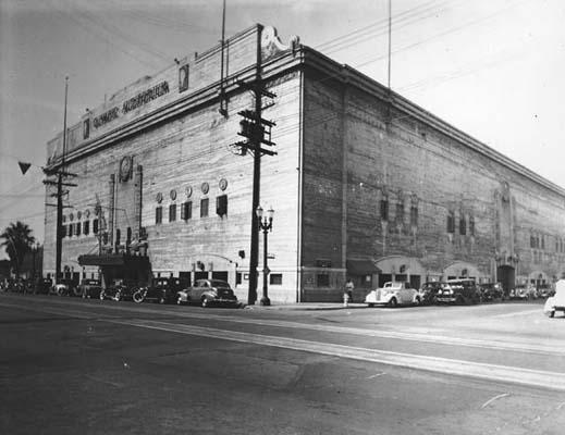 File:Grand Olympic 1938.jpg