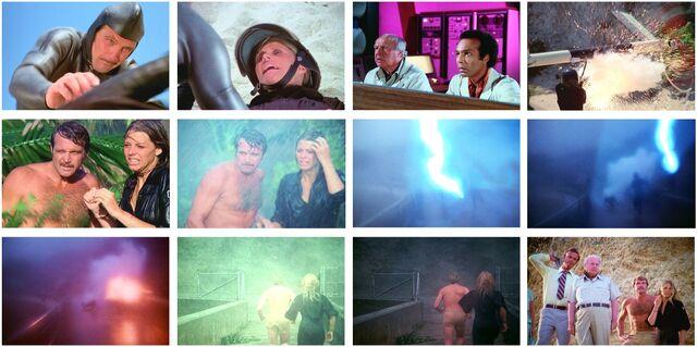 File:Kill Oscar (Part III) Sequence.jpg