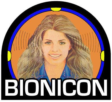 File:Bionicon.jpg