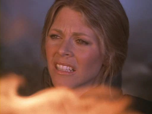 File:The.Bionic.Woman.S03E02.DVDrip.XviD-SAiNTS.avi 001604200.jpg