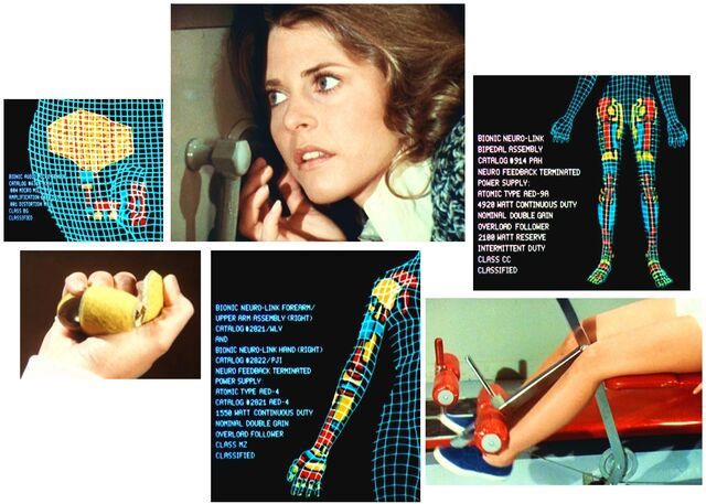 File:The Bionic Women - Opening sequence - Operation.jpg