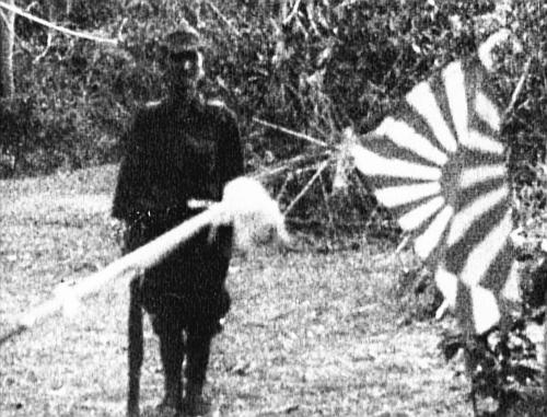 File:The Last Kamikaze - Japanese soldier in World War II.jpg