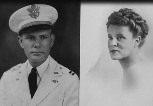 File:James and Ann Sommers.jpg