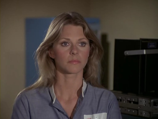 File:The.Bionic.Woman.S03E04.DVDrip.XviD-SAiNTS.avi 000678520.jpg