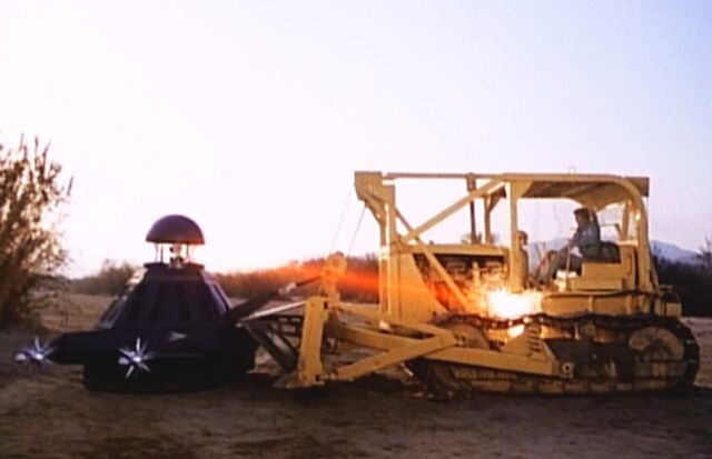 File:Return of Deathprobe - Laser against bulldozer.jpg