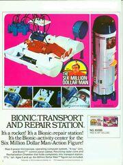 Bionics03