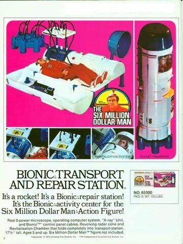 File:Bionics03.jpg
