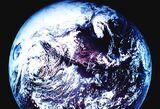 Kill Oscar (Part II) - Planet Earth