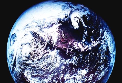 File:Kill Oscar (Part II) - Planet Earth.jpg