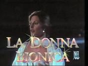 Bionica2