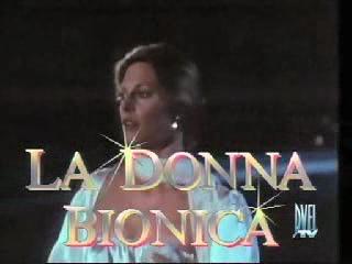 File:Bionica2.png