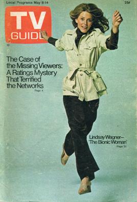 File:Tvguide-bionic woman.jpg
