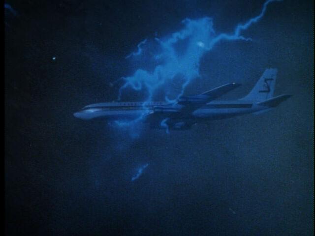 File:S1E2-lightning.jpg