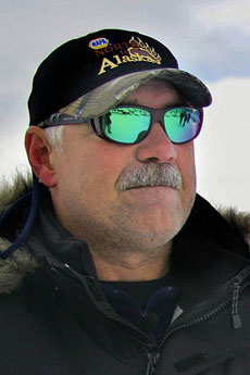 File:Larry csonka.jpg