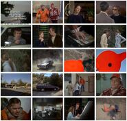 Th-The.Bionic.Woman.S03E15.DVDrip.XviD-SAiNTS
