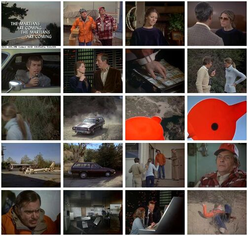 File:Th-The.Bionic.Woman.S03E15.DVDrip.XviD-SAiNTS.jpg
