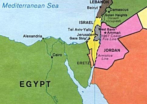 File:Eretz Location copy.jpg