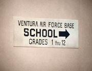VenturaSchool2
