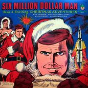 CollectedChristmasRecordings
