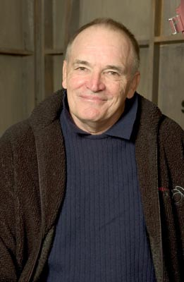 File:Bowers at Sundance Jan 2004.jpg