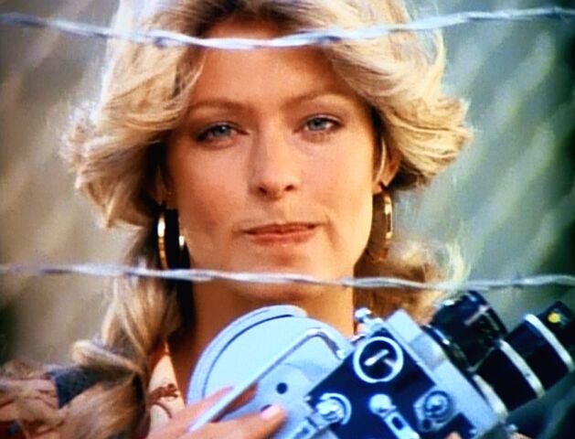 File:The Peeping Blonde - Victoria Webster.jpg