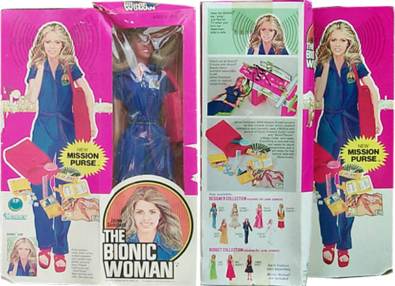 File:Jaime sommers actionfigure 2.jpg
