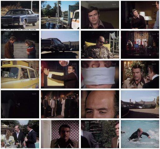File:Th-S03E15.-.Ausgetrickst.jpg