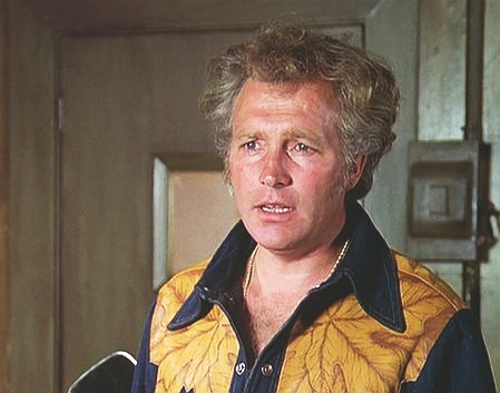 File:Evel Knievel as in 1977.jpg