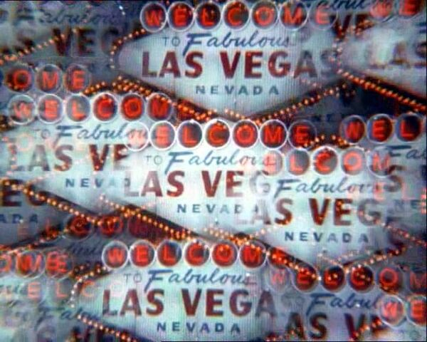 File:LasVegasWelcomeSign.jpg